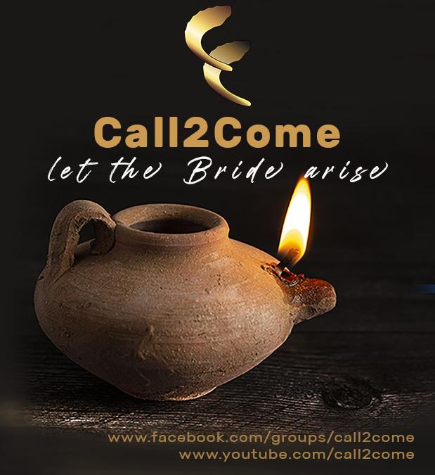 Call2Come