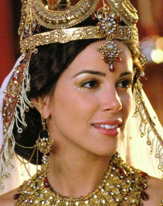 Esther the Bride of Christ